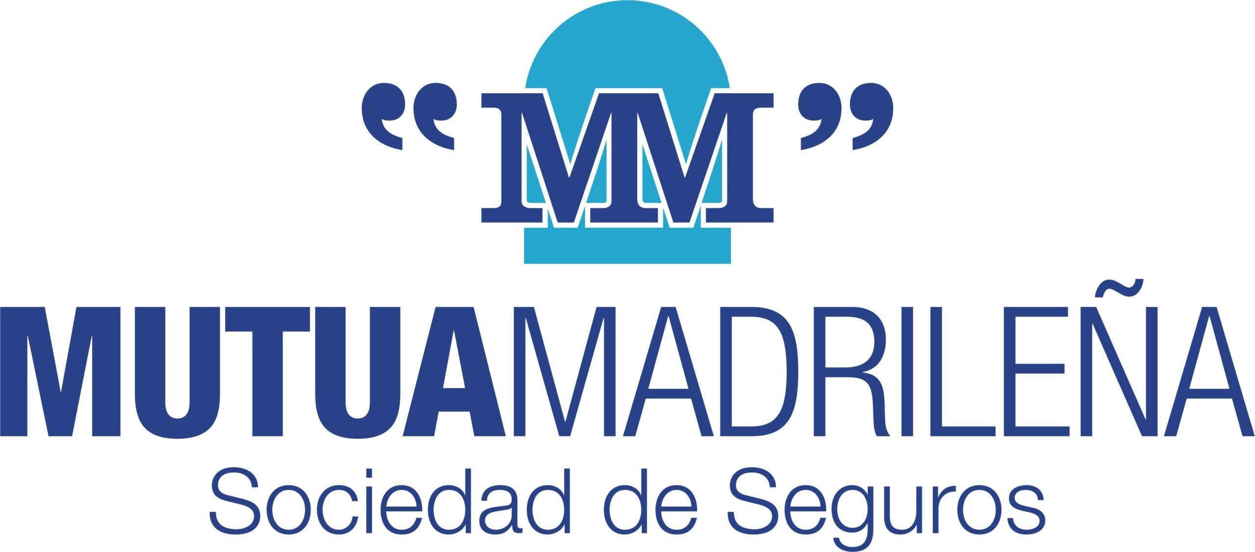 logo-mutua-madrid