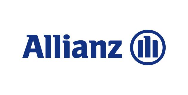 logo-vector-allianz