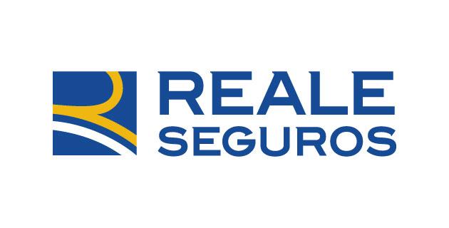 logo-vector-reale-seguros