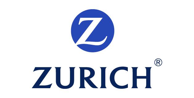 logo-vector-zurich-seguros