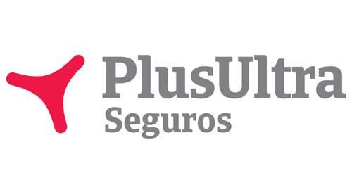 plus-ultra-logo