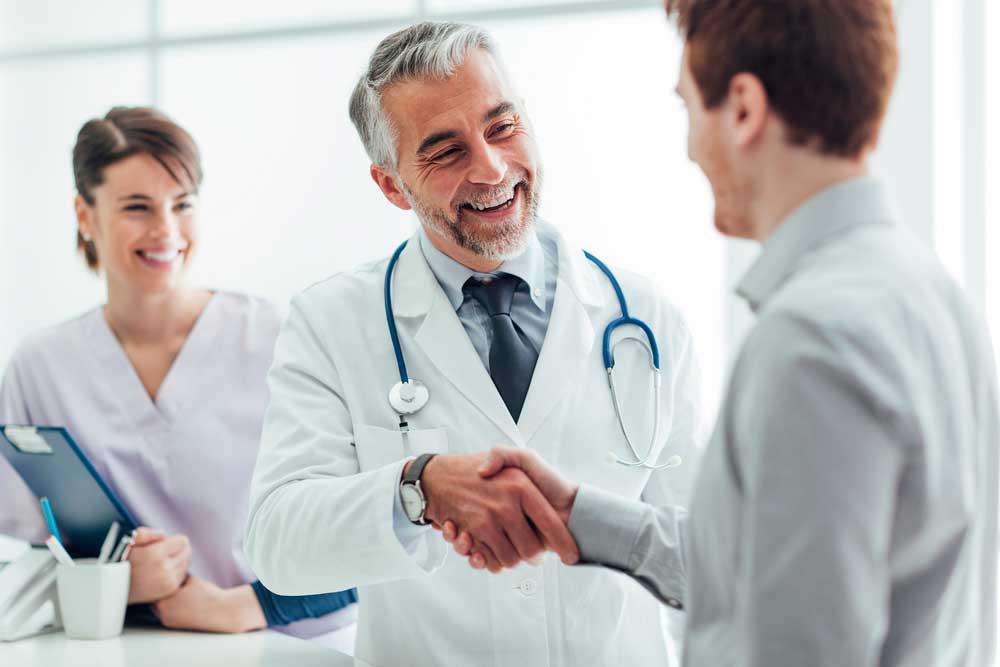 consulta_doctor_reducida